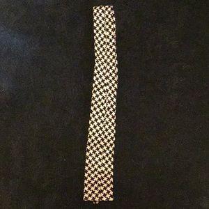 Pfeifers Men's Tie